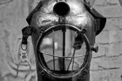Zeche-Zollverein-Bergbaumuseum-Bochum-_MG_5381-138-Bearbeitet-7