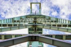 Zeche-Zollverein-Bergbaumuseum-Bochum-_MG_5428-185-Bearbeitet-Bearbeitet-13