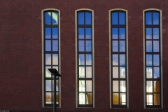 Zeche-Zollverein-Bergbaumuseum-Bochum-_MG_5435-192-Bearbeitet-14
