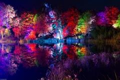 035-Herbstleuchten-Maxipark_I9A3600