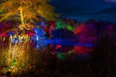 037-Herbstleuchten-Maxipark_I9A3602