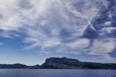 107__MG_4499_Ischia-2019-Panorama