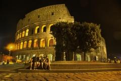 Colosseum-Nacht1