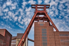 Zeche-Zollverein-012__I9A3139-1