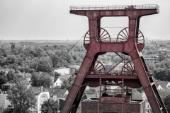 Zeche-Zollverein-104__I9A3240a-11