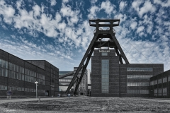 Zeche-Zollverein-_I9A3146-1-2